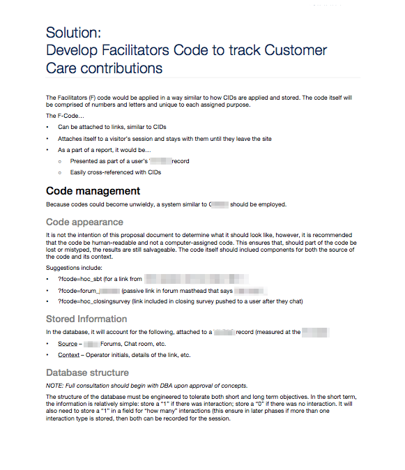 brief-facilitatorcode